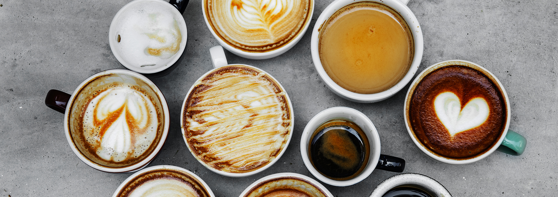 The 10 Best Cafes to Study near Alexander College in Vancouver!