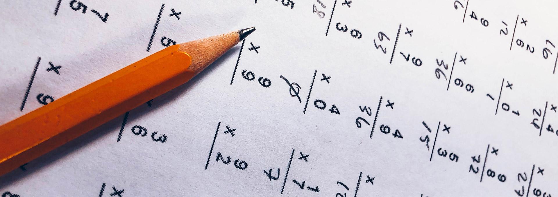 Final-Exam-Schedule