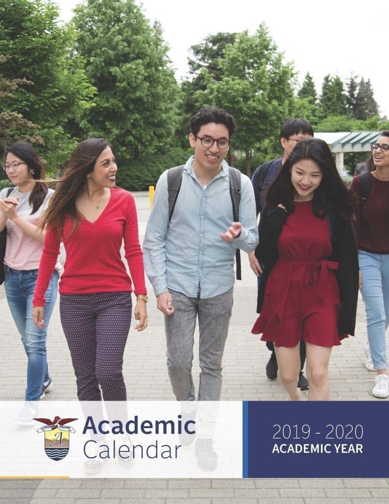 Marshall University Academic Calendar.Academic Calendar Alexander College