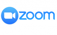 zoom logo png