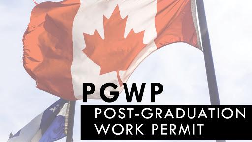 Canada công bố thay đổi quan trọng về visa làm việc từ mùa thu 2020